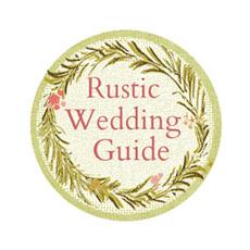 Rustic Wedding Guide   Riviera Mansion Wedding