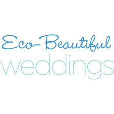 Eco-Beautiful Weddings | Riviera Mansion Wedding