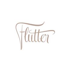 Flutter   Riviera Mansion Wedding