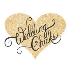 Wedding Chicks   Riviera Mansion Wedding