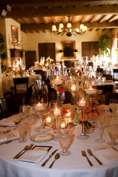 the living room omaha wedding living room riviera mansion wedding 20156