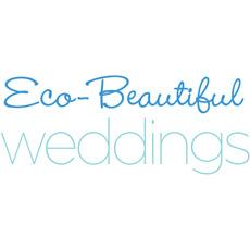 Eco-Beautiful Weddings | Riviera Mansion Wedding
