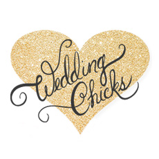 Wedding Chicks | Riviera Mansion Wedding